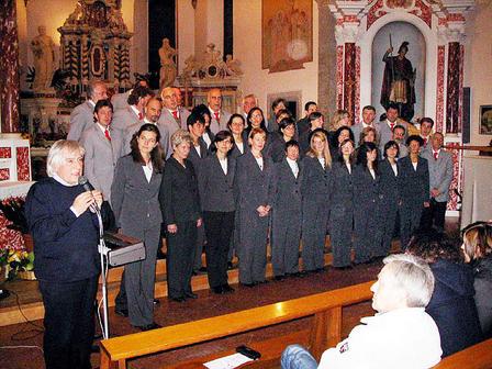 vigolo_vattaro_-_concerto_del_coro_vigolanacon_il_maestro_bepi_di_marzi_-_22_novembre_2008_mario_pacher_imagelarge